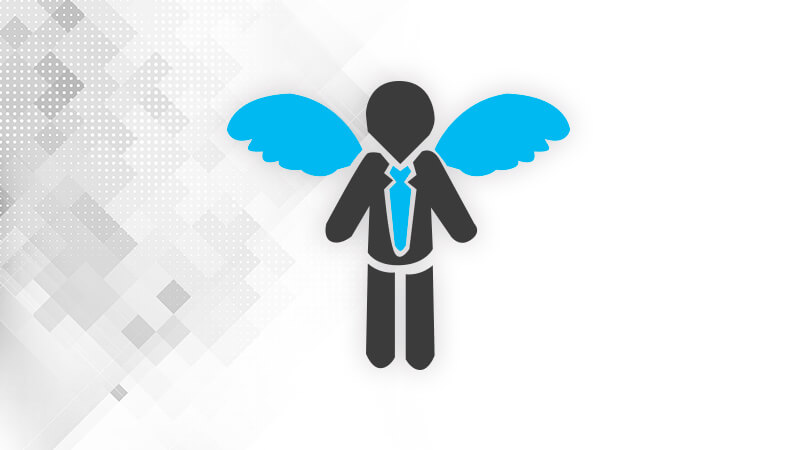 ¿Qué buscan los inversores ángeles ecuatorianos?