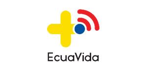 Ecuavida