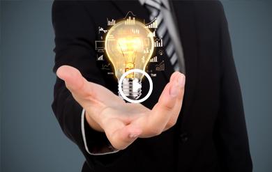 Ernesto Kruger - Innovación Y Emprendimiento
