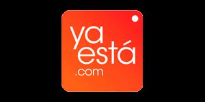 YaEstá.com
